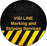 VISI LINE Linemarking & Striping Services