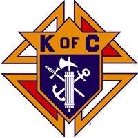Knights of Columbus #2964, Mt Vernon, IL