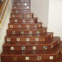 Texas Flooring Company