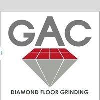 GAC Construction PTY LTD