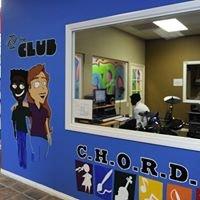 Chords Enrichment Youth Program