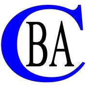 Crystal Business Association