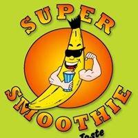 Super Smoothie Doral
