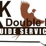 Double K Guide Service