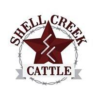 Shell Creek Cattle Company