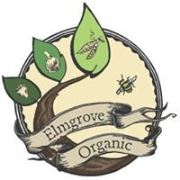 Elmgrove Organic Collective