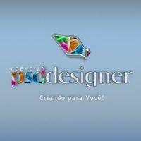 Agência PSD Designer Ltda.