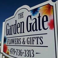 Garden Gate Flowers and Gifts