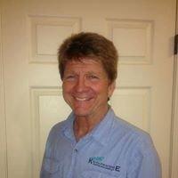 Keith Provence Custom Building LLC