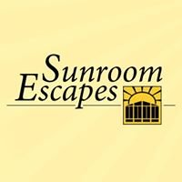 Sunroom Escapes