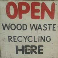 Williams Wood Waste Recycling