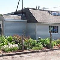 The Bayside Pub