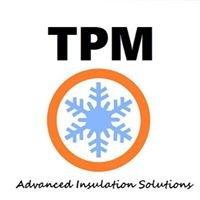 TPM Contracting Ltd