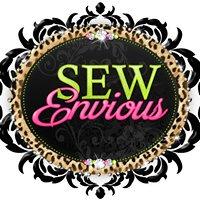 Sew Envious