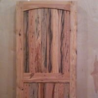 Reclaimed Wood Creations Inc.