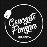Concepto Pampa  -  Gráfica-Diseño