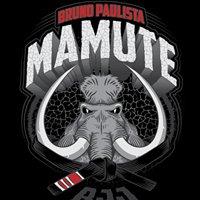 Mamute Jiu Jitsu