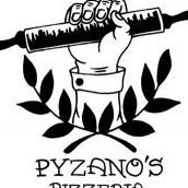 Pyzano's Pizzeria