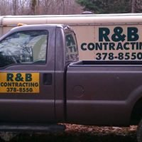R&B Contracting