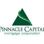 Pinnacle Capital Mortgage : Concord : Nmls 81395