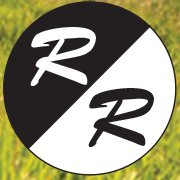 R&R Cattle Company