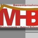 M-H-B Bauunternehmen