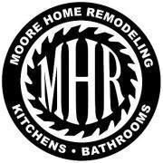 Moore Home Remodeling of Raleigh
