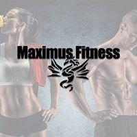 Maximus Fitness