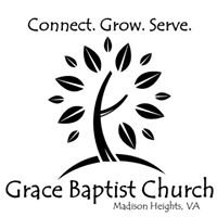 Grace Baptist Church Madison Heights