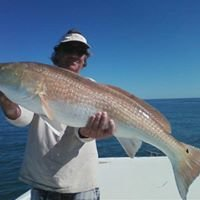 Williams Fish and Hunt Guide Service