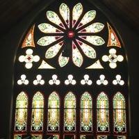 First Lutheran Church, Findlay