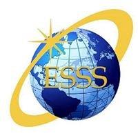 Euro Star Shipping Services LLC Dubai, U.A.E