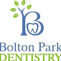 Bolton Park Dentistry