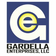 Gardella Enterprises