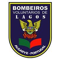 Bombeiros Voluntários de Lagos