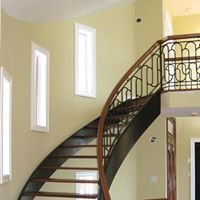 Custom Railing & Precast Concrete Products