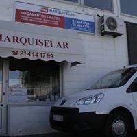 Marquiselar