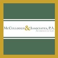 McCullough & Associates