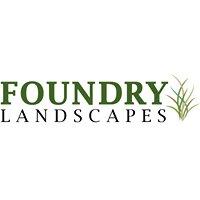 Foundry Landscapes LLC