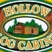 Hollow Log Cabins - Dale Hollow Lake