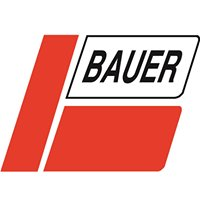 Bauer, Inc.