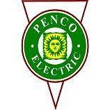 Penco Electrical Contractors, Inc