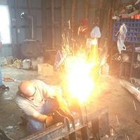 Ward's Welding & Fabrication, LLC