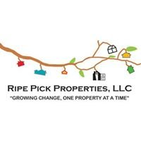 Ripe Pick Properties, LLC