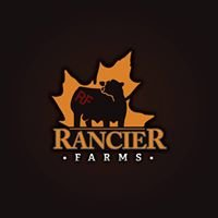 Rancier Farms