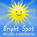Bright Spot Preschool & Kindergarten