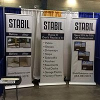 Stabil Solutions