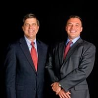 Rogers & Driver, Attorneys at Law