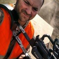 Outdoor Adventures Videography