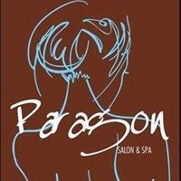 Paragon Salon and Spa